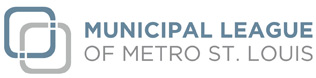 Municipal League of Metro St. Louis