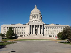 jefferson_city_14442